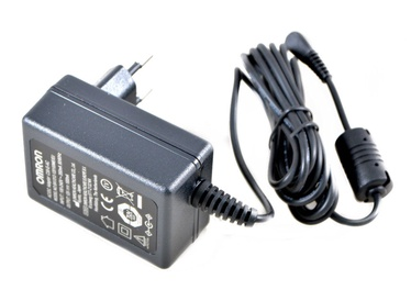 Omron Adapter C-30-EAC
