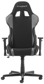 DXRacer Formula F11-N Gaming Chair Black/Grey