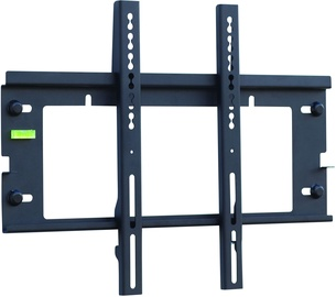 Edbak EWB100 Wall Mount For LED/LCD 26-40""