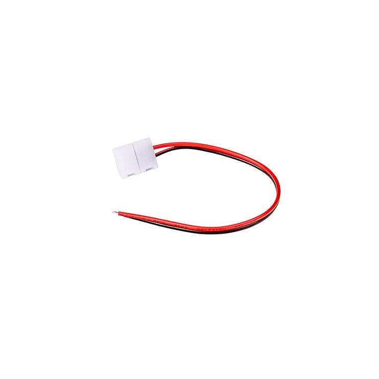 Ühendus LED ribale EW juhe SMD3528