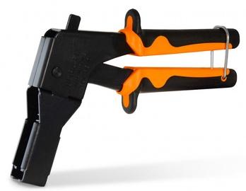 Izplešanās pistole Edma ULTRA-FIX, 30 mm