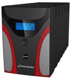 PowerWalker VI 1600 GX IEC 960W
