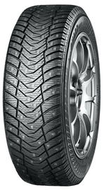 Talverehv Yokohama Ice Guard IG65, 225/60 R18 104 T XL