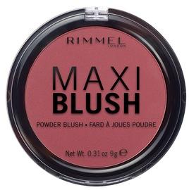 Rimmel London Maxi Blush 9g Rendez Vous