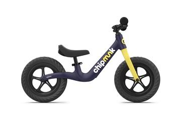Vaikiškas dviratis Royal Baby
