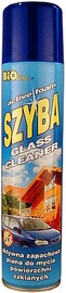 Bioline Szyba Active Foam Glass Cleaner 300ml