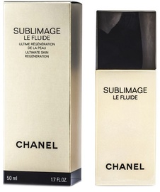 Chanel Sublimage Le Fluide 50ml