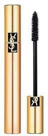 Yves Saint Laurent Mascara Volume Effet Faux Cils Noir Radical 7.5ml Black Black