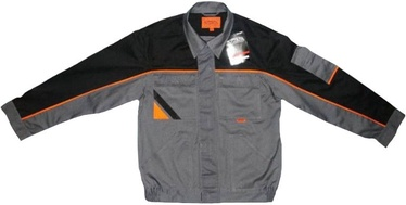 Artmas Professional Jacket Grey Size 56