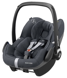 Maxi-Cosi Pebble Pro Essential Graphite 0-13kg