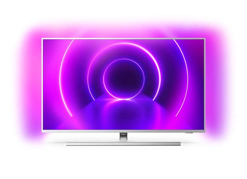 Televizorius Philips 58PUS8505/12 LED