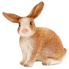 Rotaļlietu figūriņa Schleich Rabbit 13827