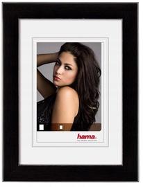 Hama Photo Frame Asteria 13x18cm Black