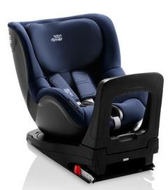 Automobilinė kėdutė Britax Romer Dualfix M i-Size Moonlight Blue