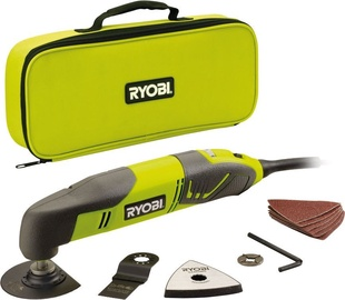 Ryobi RMT200-S Multi Tool