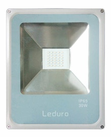 Leduro EKO 30 Floodlight 4000K 30W