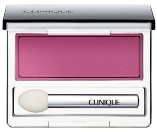 Clinique All About Shadow Single 2.2g Rasberry Beret