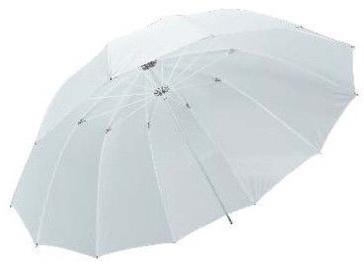 Falcon Eyes Umbrella Jumbo 216cm UR-T86T