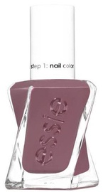 Essie Gel Couture 13.5ml 523
