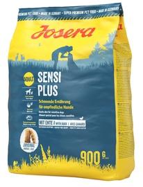Josera SensiPlus Dog Food 900g