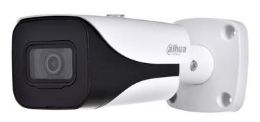 Korpusega kaamera Dahua IPC-HFW5541E-SE 5MP
