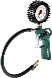 Metabo RF 60 Tyre Inflation & Pressure Gauge