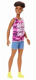 Mattel Barbie Fashionistas Doll GHP98