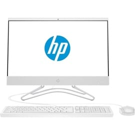 HP All-in-One 22-c0055ng