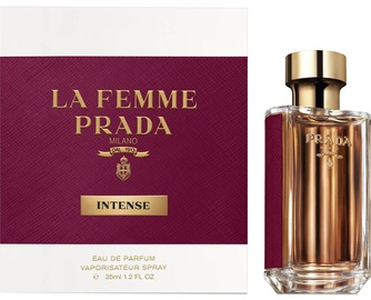 Prada La Femme Prada Intense 35ml EDP