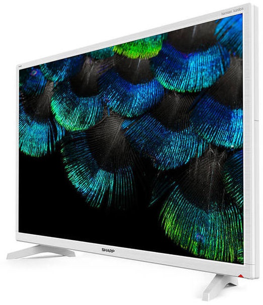 Televiisor Sharp LC-40FI3222EW