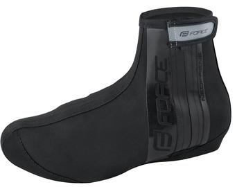 Чехол для обуви Force Neoprene, черный, 42 - 44