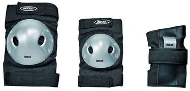 Roces 301366 Extra 3 Pack S
