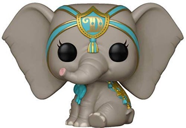 Funko Pop! Disney Dumbo Dreamland Dumbo 512