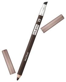 Pupa Multiplay Triple Purpose Eye Pencil 1.2g 19