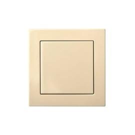 Jungiklis Liregus Epsilon IIJ1 10-203-01, smėlio
