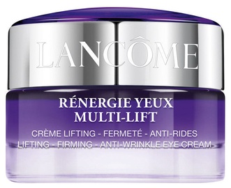 Paakių kremas Lancome Renergie Yeux Multi Lift, 15 ml