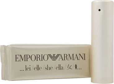 Parfüümvesi Giorgio Armani She EDP, 30 ml