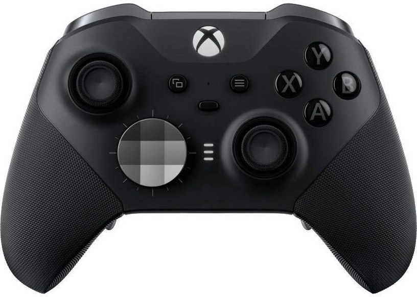 Microsoft Xbox Elite Wireless Controller Series 2 Black