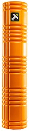 Trigger Point Grid 2.0 Massage Roller Orange