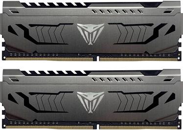 Operatyvioji atmintis (RAM) Patriot Viper Steel PVS416G300C6K DDR4 16 GB