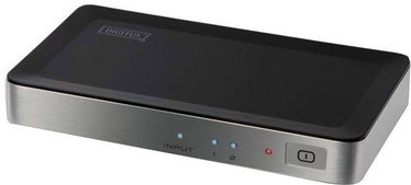 Digitus HDMI Splitter 2-port DS-41300