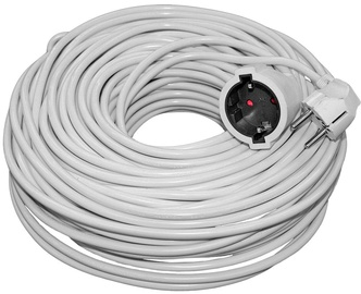 Besk Extension Cord 50m