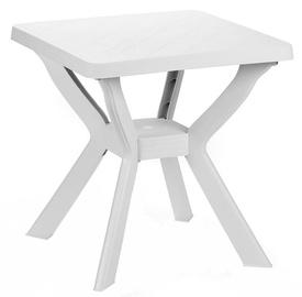 Diana Reno Table White