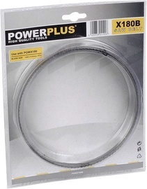 Powerplus POWX180B Saw Band 1425 x 9.53mm 6TPI