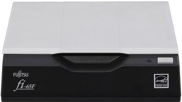 Skeneris Fujitsu fi-65F