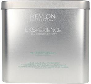 Revlon Eksperience Talassotherapy Marina Algae Scalp Treatment 400g