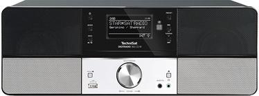 TechniSat DigitRadio 360 CD Black