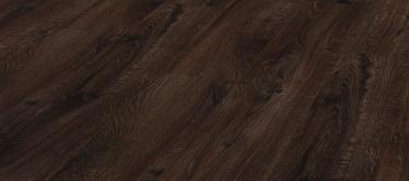 Laminuotos medienos plaušų grindys KronotexGlamour D3688, 1380 x 193 x 8 mm