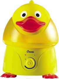 Crane EE-6369 Duck