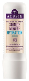 Aussie 3 Minute Miracle Hydration Mask 250ml